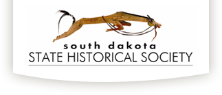 South Dakota State Archives ArchivesSpace